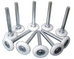 garage door rollers repair service