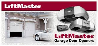garage door repair yorba linda